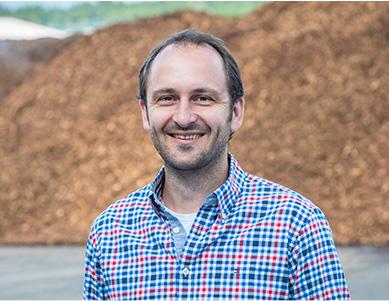 Ziegler Erden Matthias Ziegler