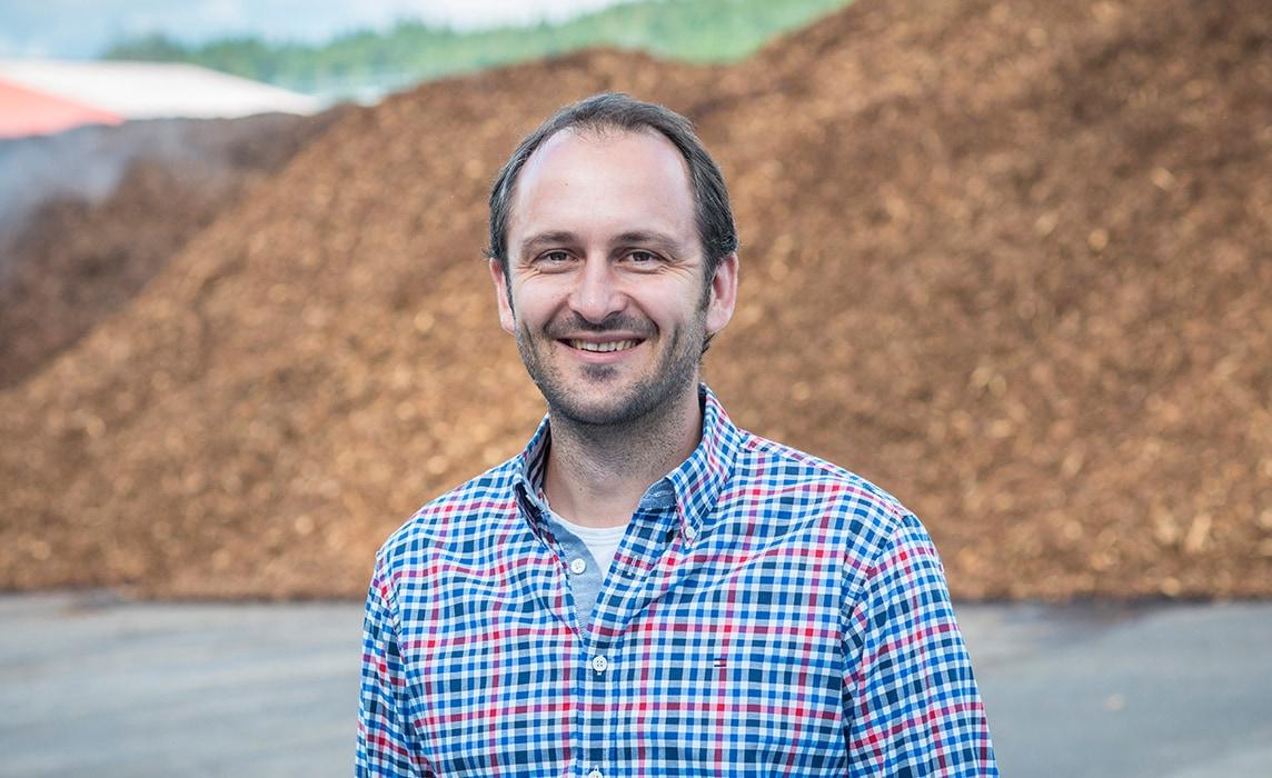 Ziegler Matthias