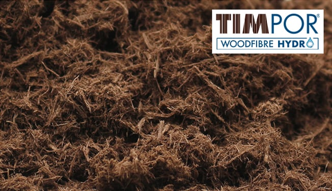 Timpor Woodfibre Hydro
